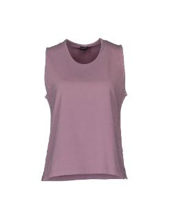 Bruuns Bazaar  - Sleeveless T-Shirt
