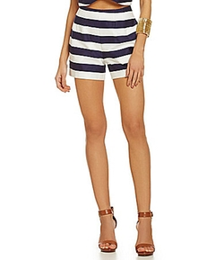 Gianni Bini  - Niles Shorts