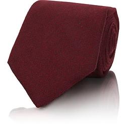 Kiton  - Solid Necktie