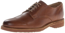 Frye - Jim Oxford Shoes