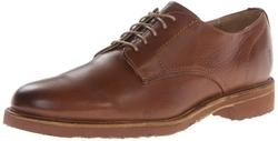 Frye - Jim Oxford Shoes