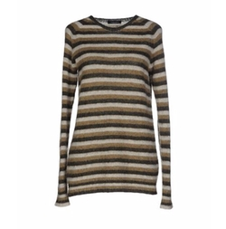 Roberto Collina - Knitted Sweater