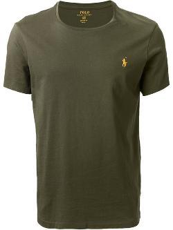 Polo Ralph Lauren  - Classic T-Shirt