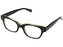 Eyebobs - Fizz Ed Eyeglasses