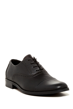 Original Penguin - Op Tip Oxford Shoes