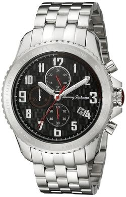 Tommy Bahama - Kona Grand Prix Chronograph Watch
