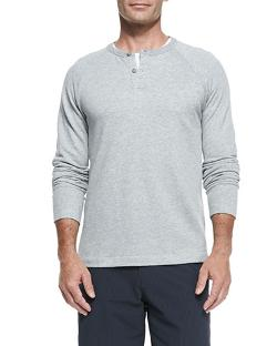 Theory  - Jonatan L Encrypted Pima Henley