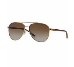 Michael Kors - Aviator Sunglasses