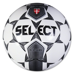 Select Sport America - Club Soccer Ball