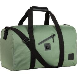 Hurley  - State Duffel Bag