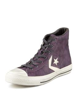 Converse by John Varvatos  - Star Player EV Hi-Top