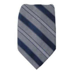 The Perfect Necktie - Jones New York Designer Tie