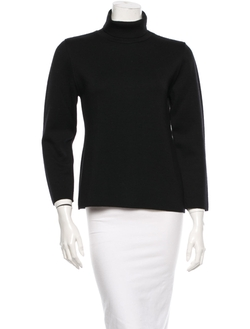 Prada Sport - Wool Sweater