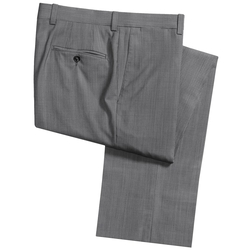 Riviera Spencer - Neat Dress Pants