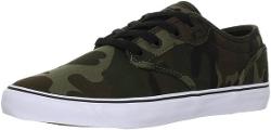 Globe - Motley Skate Shoe