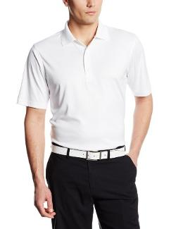 Greg Norman Collection  - Men