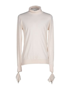 Patrizia Pepe - Turtleneck Sweater