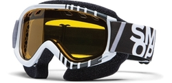 Smith Optics - Snow Fuel V.1 Sunglasses