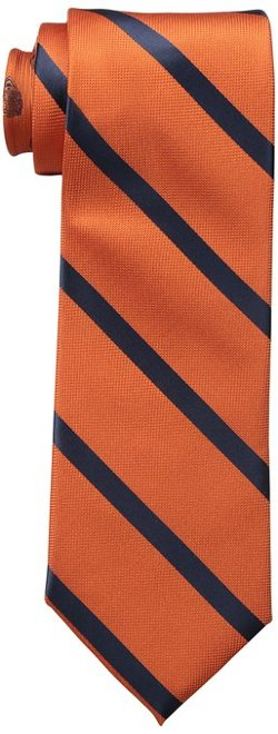 ESPN  - College Gameday Stripe Necktie