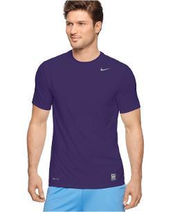Nike  - Pro Combat Dri-Fit T-Shirts