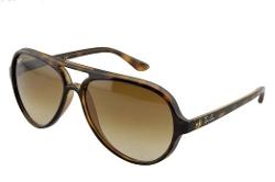 Ray-Ban  - Oversized Sunglasses