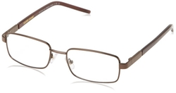 Foster Grant - Seth Oval Reading Glasses