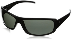 Electric California - Visual Charge Polarized Sunglasses