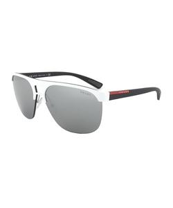 Prada - Prada Sport  Sunglasses