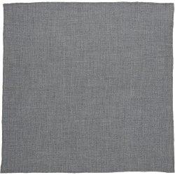 Thomas Mason - Herringbone Pocket Square