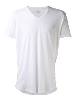 Orlebar Brown  - Bobby T-shirt