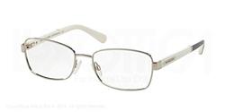 Michael Kors  - Menorca Eyeglasses