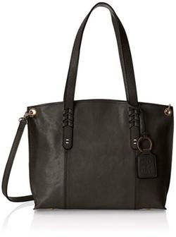 Ellington - Delia Small Tote Crossbody Bag