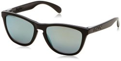 Oakley  - Frogskins Polarized Sunglasses