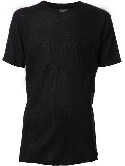 Publish - Seth Loose T-shirt