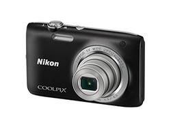 Nikon - Digital Camera