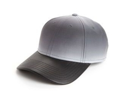 Gents - Chris Shields Baseball Cap