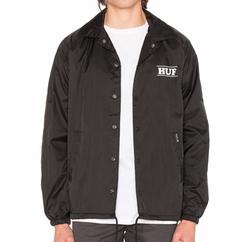 HUF - X Pigpen Coach Jacket