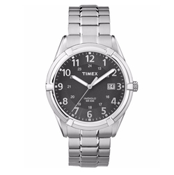 Timex - Easton Avenue Watch