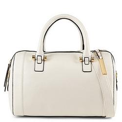 Ginn - Satchel Bag