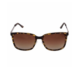 Jim Halo - Lightweight Polarized Sunglasses