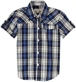 Appaman - Kids Heavy Shirt