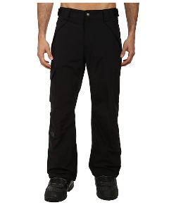 The North Face - Seymore Pant