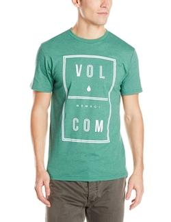 Volcom - Saturday T-Shirt