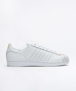 Adidas - Pharrell Superstar Supershell Trainer