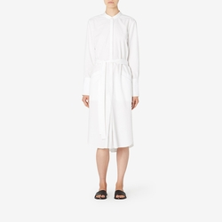 Sayaka Davis - Long Shirtdress