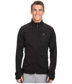 Adidas  - Outdoor Terrex Swift Hollow Fleece Jacket
