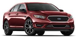 Ford - Taurus