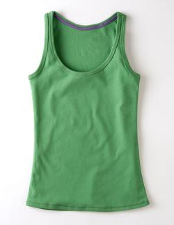 Boden - Essential Tank Top