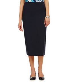Alex Marie Ada - Bi-Stretch Washable Skirt