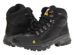 Vasque -  Bitterroot GTX Boots